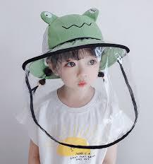 China <b>Multi</b>-<b>Function Protective Cap</b> Protective Hat Eye Protection ...