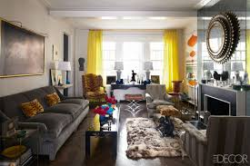 Interior Design For Living Rooms 30 Living Room Curtains Ideas Window Drapes For Living Rooms