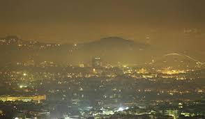 Δωρεάν ρεύμα σε φτωχά νοικοκυριά για την αντιμετώπιση της αιθαλομίχλης