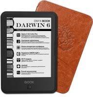 <b>Электронные книги ONYX</b> – купить <b>электронную книгу</b> Оникс ...