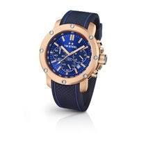 Купить <b>часы TW</b> Steel - все цены на Chrono24