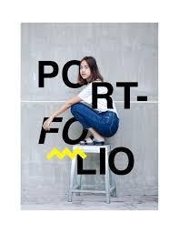 portfolio of pichamon photo by pichamon wannasan issuu portfolio of pichamon w