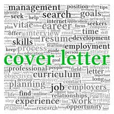 how to write a resume cover letter   the officezilla® bloghow to write a resume cover letter   http   blog officezilla