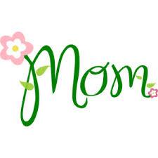 Image result for mom
