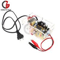 Converters - Shop Cheap Converters from <b>China</b> Converters ...