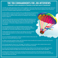 what color is your parachute the best selling career book of job interview tips