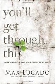 Quotes About Helping Friends Through Hard Times. QuotesGram via Relatably.com