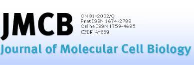 Image result for J Mol Cell Biol.