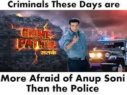 Bollywood-Meme-Crime-Petrol.jpg via Relatably.com