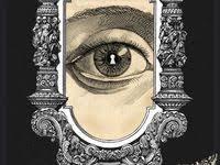 Луна и оккультизм: лучшие изображения (30)   Оккультизм ...