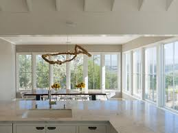 100 kitchen design remodeling ideas pictures of beautiful kitchens amazing home design gallery