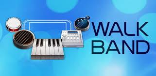 Walk <b>Band</b> - Multitracks <b>Music</b> - Apps on Google Play