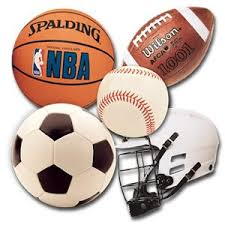 Спортивные игры для детей — Купить в Украине <b>Deex</b>   БАВА
