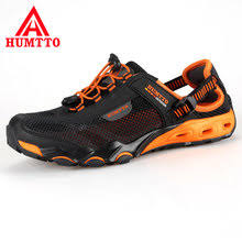 Best value <b>Humtto Outdoor</b> – Great deals on <b>Humtto Outdoor</b> from ...