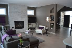 attractive living rooms on home living room decor ideas with best living room interior design attractive living rooms