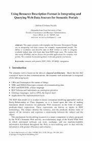 philosophy term paper sample