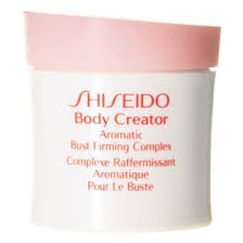 <b>Ароматический крем для улучшения</b> упругости кожи бюста ...