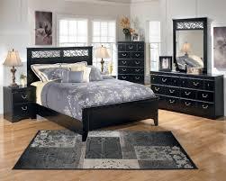 scan design bedroom furniture bedroom expansive black bedroom furniture sets king painted wood alarm clocks floor black painted bedroom furniture