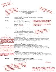 high school student first job resume examples work high school student first job resume examples