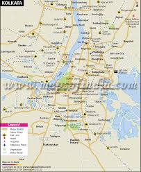 Image result for PICTURES OF KOLKATA