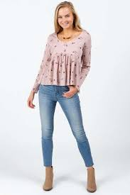 <b>Women's</b> Cute <b>Fashion Tops</b> - Blouses & Casual <b>Tops</b> | francesca's