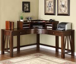 stunning corner office desk desk lamps picture frames apollo steam shower beautiful corner steam beautiful home office furniture inspiring