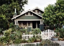 american craftsman homes origins american craftsman style