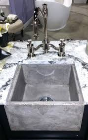 kitchen faucets polished nickel