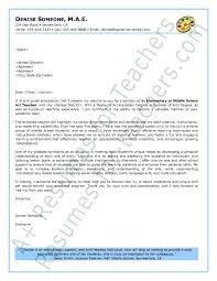 Letter sample, Cover letter sample and Cover letters on Pinterest Recommendation Letter Sample For Teacher Aide - http://www.resumecareer.info