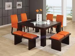 Custom Made Dining Room Furniture Custom Made Custom Dining Room Table Unusual Dining Room Furniture