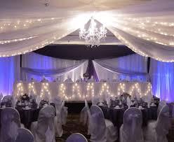 wedding reception decorating ideas on decorations with wedding reception ideas