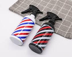 Купите <b>barber</b> hair spray онлайн в приложении AliExpress ...