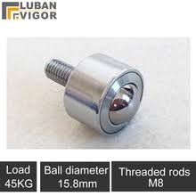 Buy ball caster and get <b>free</b> shipping on AliExpress.com