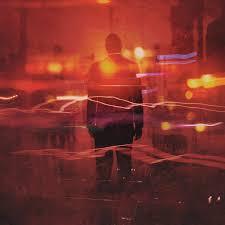 <b>Riverside</b> - <b>Anno Domini</b> High Definition (2019, 180g, Vinyl) | Discogs