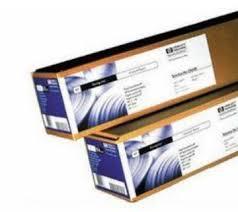 "<b>HP Natural Tracing Paper</b> 24"" - 610mm x 45.7m - 90gsm (Alternative ..."