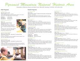 plenty to do this fall at montville s mountain montville nj plenty to do this fall at montville s mountain montville nj news tapinto