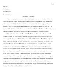 short essays for high school students cover letter examples of persuasive essays for high school