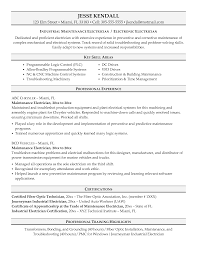 best resume templates for mac cover letter resume examples best resume templates for mac 7 resume templates primer detailed resume template resume planner
