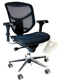 bedroomoutstanding ikea office chairs for solution uncomfortable sitting reviews malkolm swivel chair best canada bedroomexcellent amazing ikea office chairs