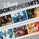 Box Office Hits [Disney]