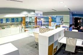 top the union swiss office interior design by inhouse brand architects interior styles architect office interior design
