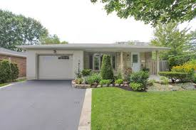 Image result for bungalows for sale in toronto