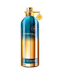 <b>Montale Day Dreams</b> Eau de Parfum | Bloomingdale's