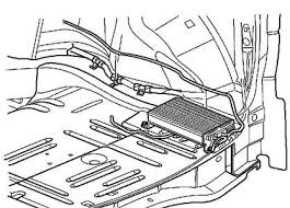 2004 chrysler 300m stereo wiring diagram images 2001 chrysler chrysler pacifica radio wiring diagram 2006