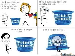 We Have All Done This Memes. Best Collection of Funny We Have All ... via Relatably.com