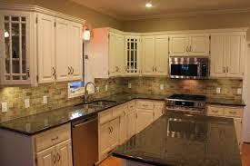 Kitchen Backsplash Kitchen Cabinets Best Kitchen Backsplash Designs Ideas Backsplash