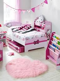 excellent cute girl room ideas as give star for cute bedroom ideas for teenage girls with pink and bedroom teen girl rooms cute bedroom ideas