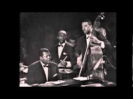 <b>Oscar Peterson</b> - Hymn To Freedom - YouTube