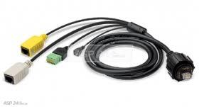 <b>IP</b>-<b>камера Ubiquiti UniFi</b> Video Camera PRO Cable (Юбикьюти ...