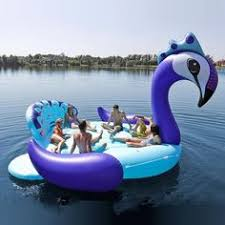 """Sunnylife <b>Inflatable Toucan</b> 